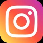 Instagram Cepet Dapet Kerja